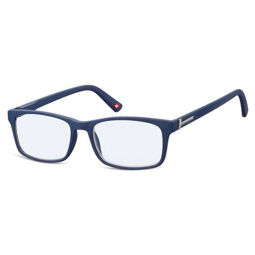 Blue Light Blocking Reading Glasses I