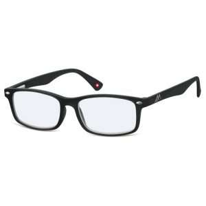 Blue Light Blocking Reading Glasses II