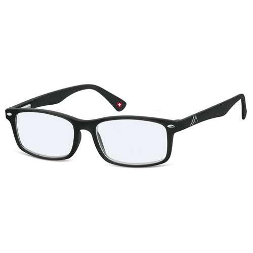 Blue Light Blocking Reading Glasses II