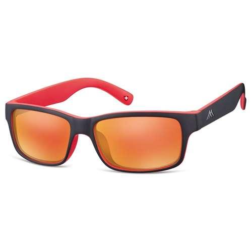 Gaming Glasses I