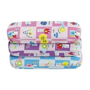Childrens Hard Cases I