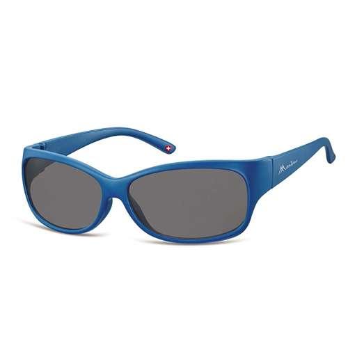 Kids Sunglasses I
