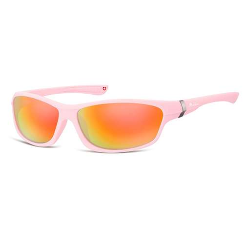 Kids Sunglasses II