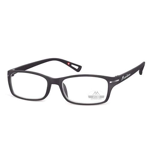 Reading Glasses III