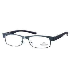Reading Glasses I