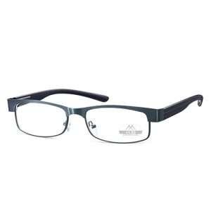 Reading Glasses I