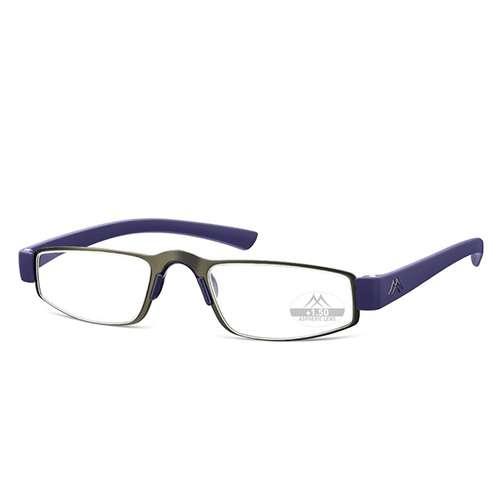 Reading Glasses II