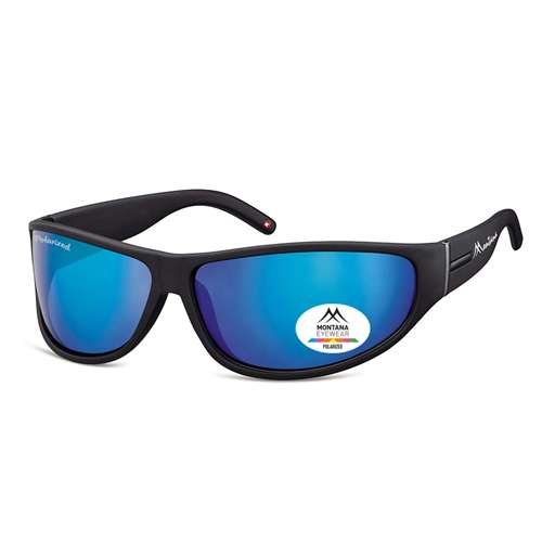 Sunglasses Range I