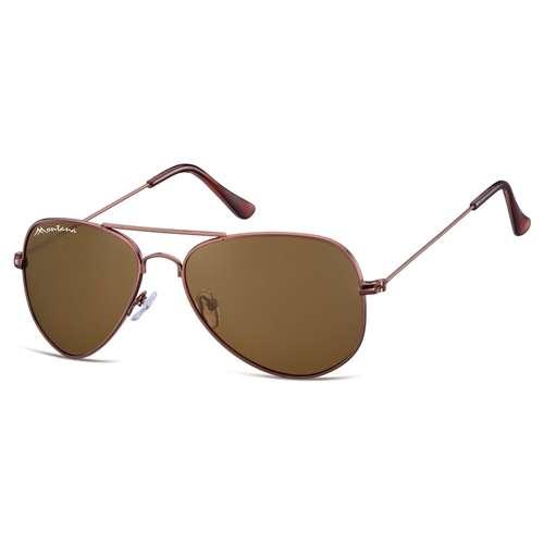 Sunglasses Range II