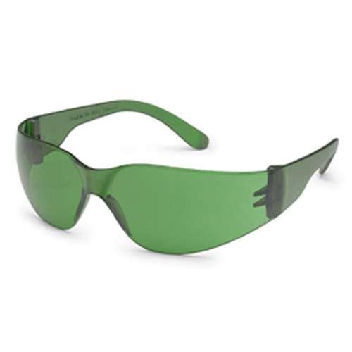 Migraine Prevention Glasses