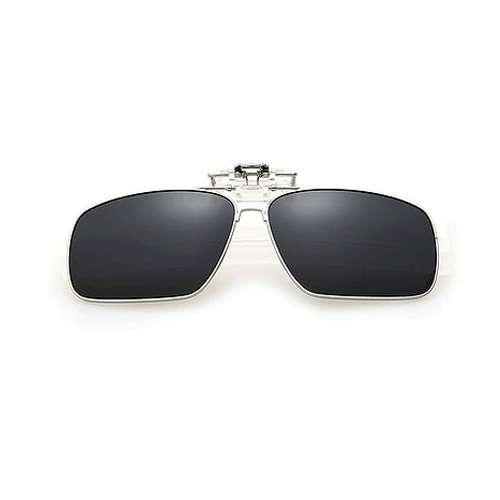 2497d1e27 Clip On Sunglasses UK | Large Clip on Sunglasses